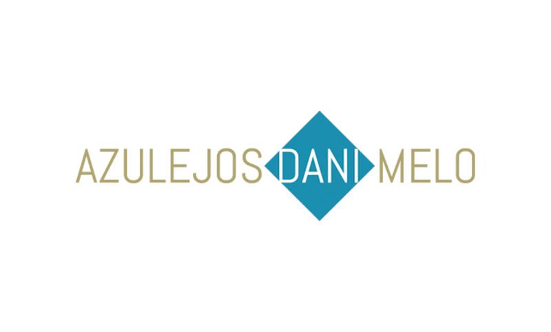 Logo Azulejos
