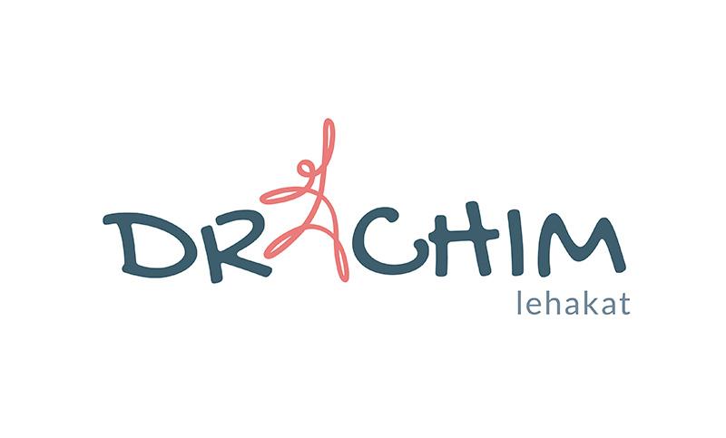Logo Drachim