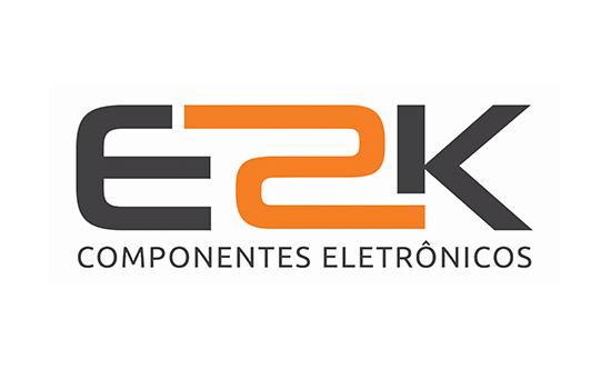 Logo E2K