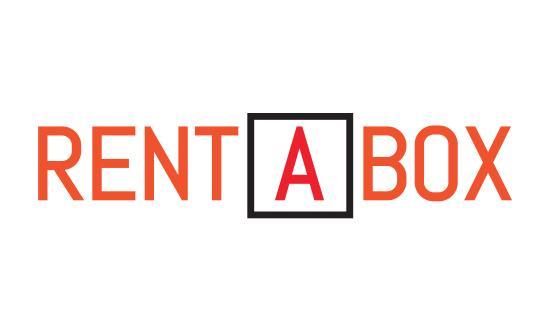 Logo Rentabox