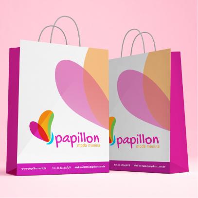 sacola_papilon