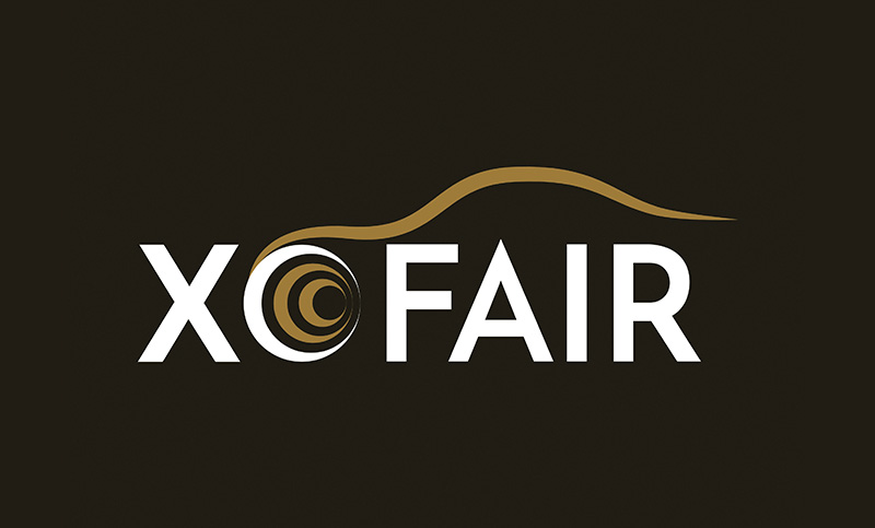 Logo Xofair